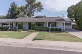 4025 Montecito Avenue - Photo 1