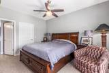 2511 Queen Creek Road - Photo 12