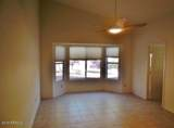 18419 12TH Place - Photo 11