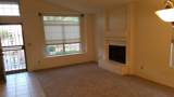 18419 12TH Place - Photo 5