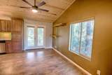4131 Mohave Drive - Photo 10
