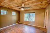 4131 Mohave Drive - Photo 11