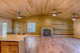 4131 Mohave Drive - Photo 2