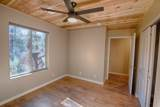 4131 Mohave Drive - Photo 22