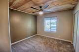 4131 Mohave Drive - Photo 23