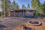 4131 Mohave Drive - Photo 3