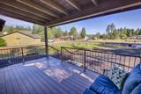 4131 Mohave Drive - Photo 4