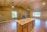 4131 Mohave Drive - Photo 8