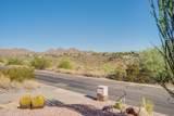 15535 Greystone Drive - Photo 7