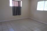 6609 10TH Place - Photo 15
