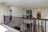 15067 Pierson Street - Photo 28