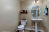 15067 Pierson Street - Photo 30