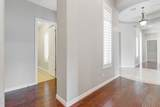 41725 Club Pointe Drive - Photo 19