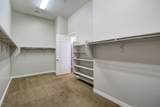 41725 Club Pointe Drive - Photo 29