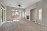 41725 Club Pointe Drive - Photo 4
