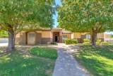 20835 Mewes Road - Photo 2
