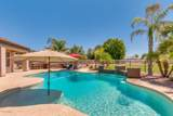 20835 Mewes Road - Photo 41