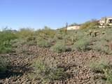 9423 Solitude Canyon - Photo 10