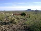 9423 Solitude Canyon - Photo 11