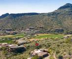 9423 Solitude Canyon - Photo 3