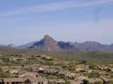 9423 Solitude Canyon - Photo 4