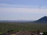 9423 Solitude Canyon - Photo 6