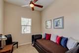 21156 36TH Place - Photo 14