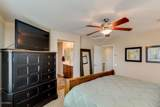 21156 36TH Place - Photo 17