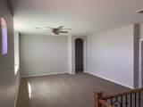2912 Galveston Street - Photo 24