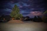 16890 Blue Sky Drive - Photo 15