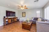 14782 Aster Drive - Photo 10