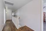 14782 Aster Drive - Photo 22