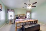 14782 Aster Drive - Photo 23