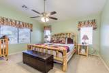 14782 Aster Drive - Photo 26