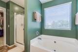 14782 Aster Drive - Photo 28