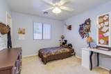 14782 Aster Drive - Photo 31