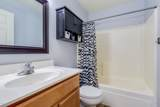 14782 Aster Drive - Photo 32