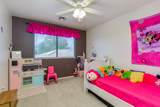 14782 Aster Drive - Photo 33