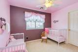 14782 Aster Drive - Photo 34