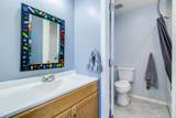 14782 Aster Drive - Photo 35
