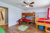 14782 Aster Drive - Photo 36