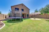 14782 Aster Drive - Photo 40