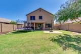 14782 Aster Drive - Photo 41