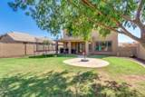 14782 Aster Drive - Photo 43