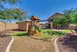 14782 Aster Drive - Photo 45