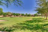 14782 Aster Drive - Photo 48