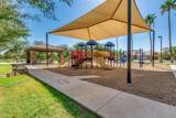 14782 Aster Drive - Photo 49