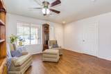 14782 Aster Drive - Photo 5