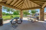 14782 Aster Drive - Photo 50