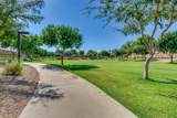 14782 Aster Drive - Photo 55